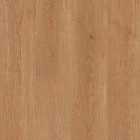 Laminat HRAST ALPINE COSVIL-2654/0 | Floor Experts