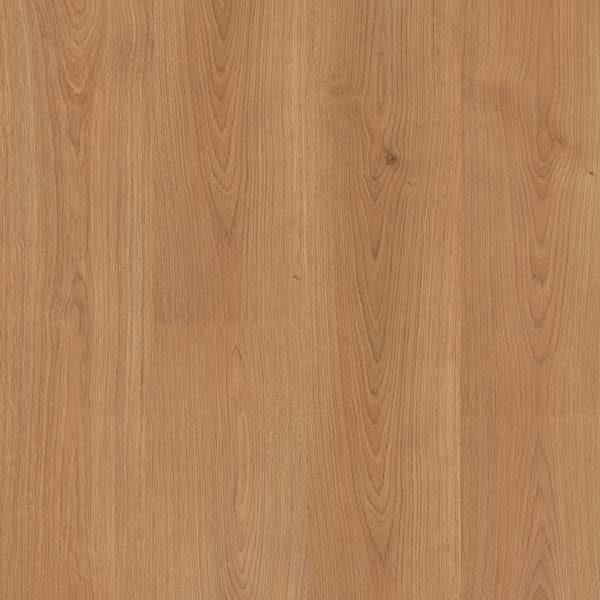 Laminat HRAST ALPINE COSVIL-2654/0 | Floor Experts