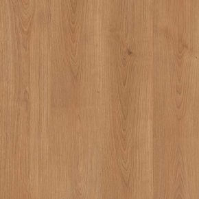 Laminat HRAST ALPINE COSVIL3765 | Floor Experts