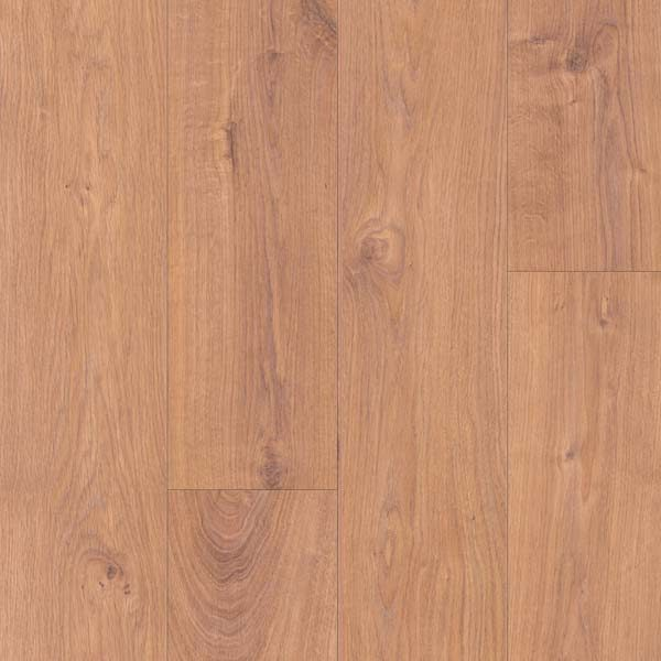 Laminat HRAST ALPINE NATURE LFSFAS-3224/0 | Floor Experts