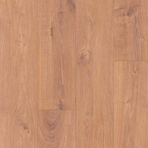 Laminat HRAST ALPINE NATURE LFSFAS-4335 | Floor Experts