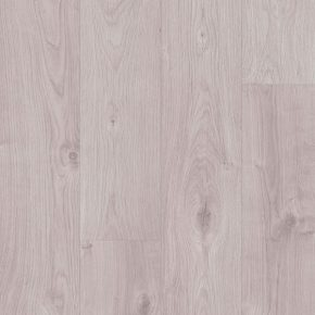 Laminat HRAST ALPINE WHITE LFSFAS-4334 | Floor Experts