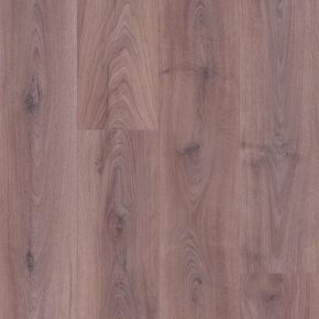 Laminat HRAST AMBER 6059 ORGESP-5948/0 | Floor Experts