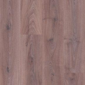 Laminat HRAST AMBER 6059 ORGESP-5948/0 | Floor Experts