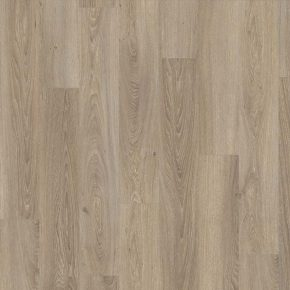 Laminat HRAST AMIENS LIGHT 4V EGPLAM-L102/0 | Floor Experts