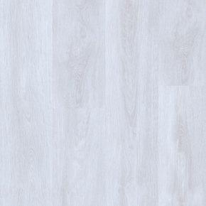 Laminat HRAST ANTARTICA 9741 ORGEDT-8630/0 | Floor Experts