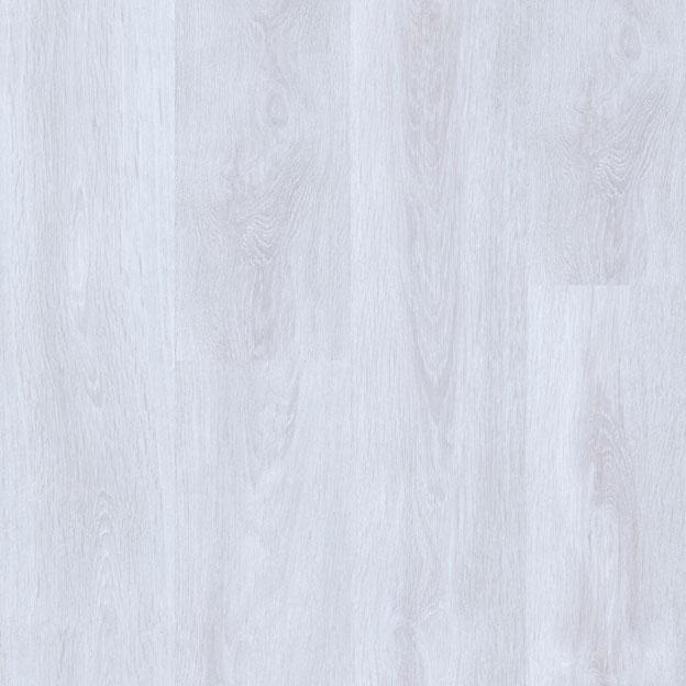 Laminat HRAST ANTARTICA 9741 – Prodaja i ugradnja – ORGEDT-8630/0