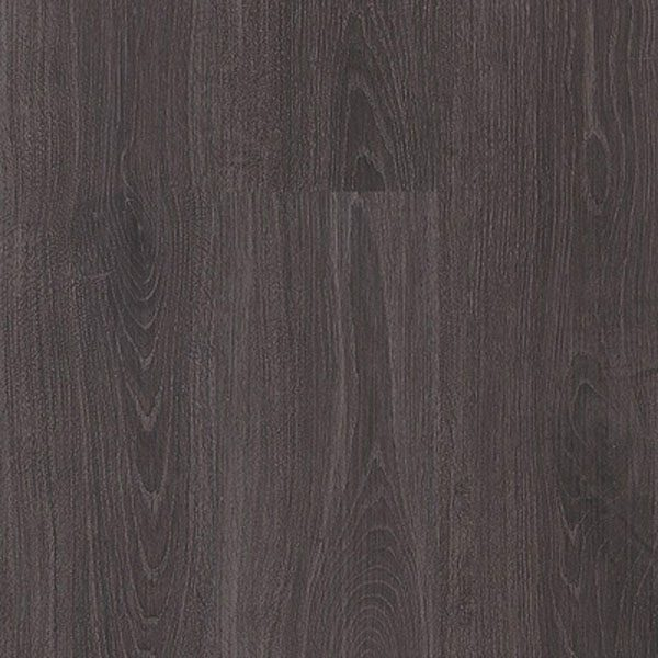 Laminat HRAST ANTRACITE AQUCLA-ANT/01 | Floor Experts