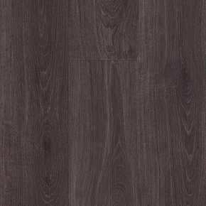 Laminat HRAST ANTRACITE AQUCLA-ANT/02 | Floor Experts