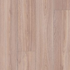 Laminat HRAST ARAGON 9200 ORGSPR-8199/0 | Floor Experts