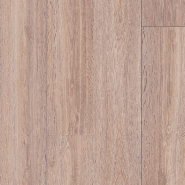 Laminat HRAST ARAGON 9200 ORGTRE-8199/0 | Floor Experts