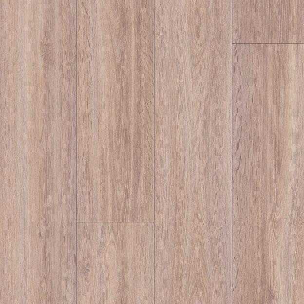 Laminat HRAST ARAGON 9200 – Prodaja i ugradnja – ORGTRE-8199/0