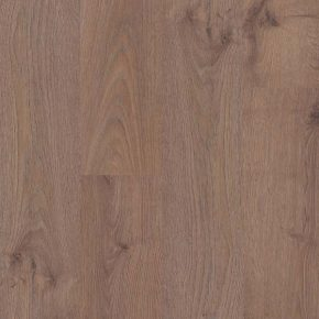 Laminat HRAST ARIZONA RFXCLA-8098 | Floor Experts