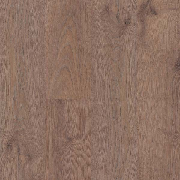 Laminat HRAST ARIZONA RFXCLA-8098 | Floor Experts