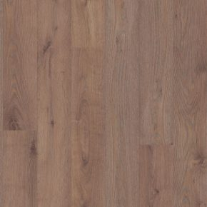 Laminat HRAST ARIZONA RFXELE-8098 | Floor Experts