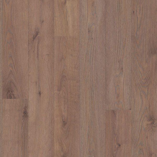 Laminat HRAST ARIZONA RFXELE-8098 | Floor Experts