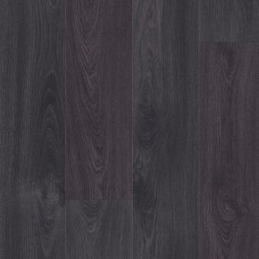 Laminat HRAST AROSA SWPSYN3030 | Floor Experts