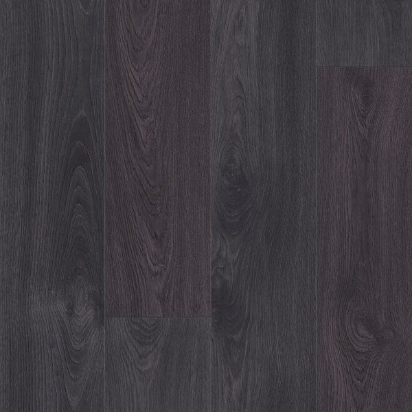 Laminat HRAST AROSA SWPSYN3030 | Floor Experts