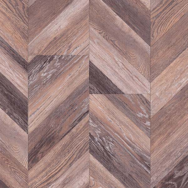 Laminat HRAST ARROW LFSADV-4762/0 | Floor Experts