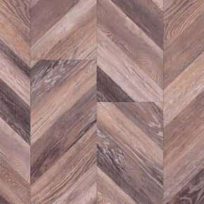 Laminat HRAST ARROW LFSADV-5873 | Floor Experts