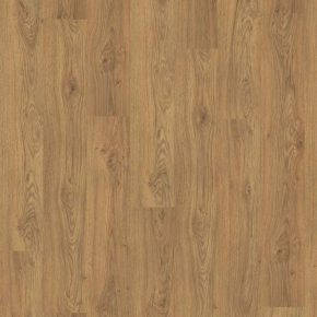 Laminat HRAST ASGIL HONEY EGPLAM-L156/0 | Floor Experts