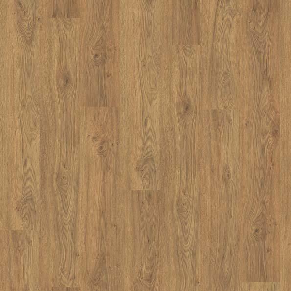 Laminat HRAST ASGIL HONEY EGPLAM-L156/0 | Floor Experts