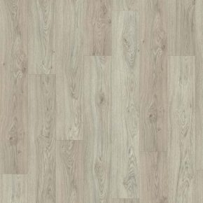Laminat HRAST ASGIL LIGHT 4V EGPLAM-L154/0 | Floor Experts