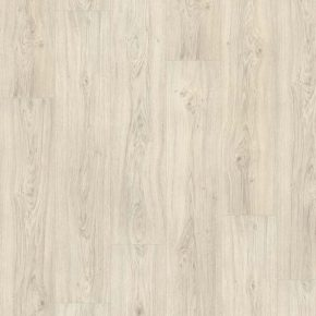 Laminat HRAST ASGIL WHITE 4V EGPLAM-L153/0 | Floor Experts