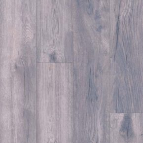 Laminat HRAST ASKADA GREY LFSFAS-5876 | Floor Experts
