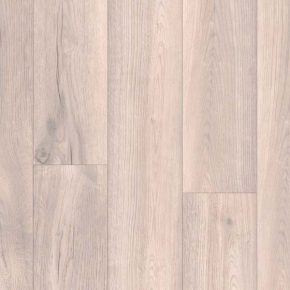Laminat HRAST ASKADA LIGHT LFSFAS-4763/0 | Floor Experts