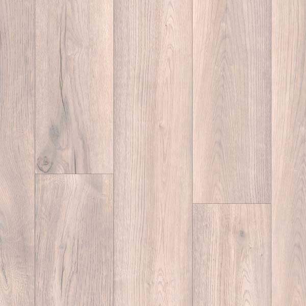 Laminat HRAST ASKADA LIGHT LFSFAS-4763/0 | Floor Experts