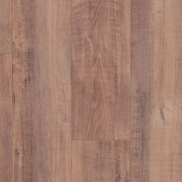 Laminat HRAST ASPEN BROWN LFSADV-4784/0 | Floor Experts