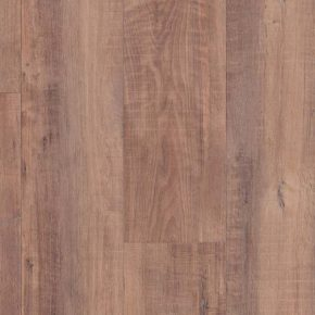 Laminat HRAST ASPEN BROWN LFSADV-5895 | Floor Experts