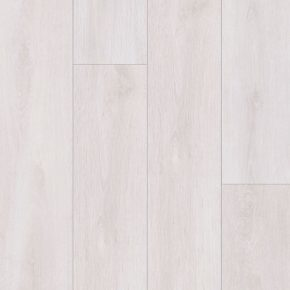 Laminat HRAST ASPEN KROFDV8630 | Floor Experts