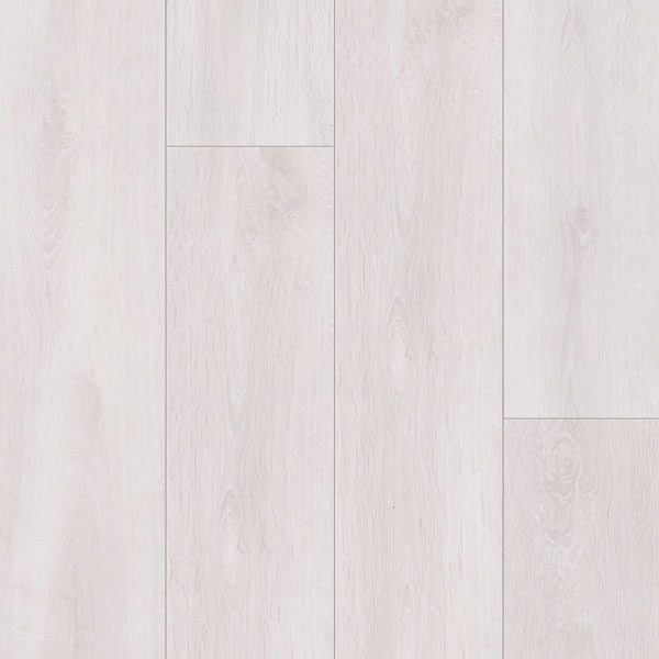 Laminat HRAST ASPEN KROFDV8630 | Floor Experts