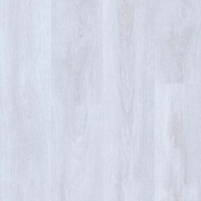 Laminat HRAST ASPEN KROSNC8630 | Floor Experts