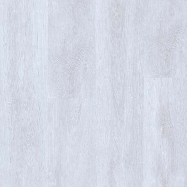 Laminat HRAST ASPEN KROSNC8630 | Floor Experts