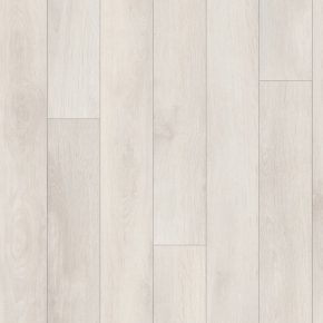 Laminat HRAST ASPEN KROSNN8630 | Floor Experts