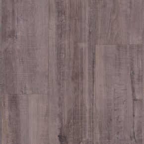 Laminat HRAST ASPEN TITAN LFSADV-4785/0 | Floor Experts
