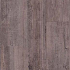 Laminat HRAST ASPEN TITAN LFSADV-5896 | Floor Experts