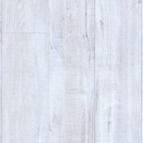 Laminat HRAST ASPEN WHITE LFSADV-4787/0 | Floor Experts