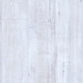 Laminat HRAST ASPEN WHITE LFSADV-5898 | Floor Experts