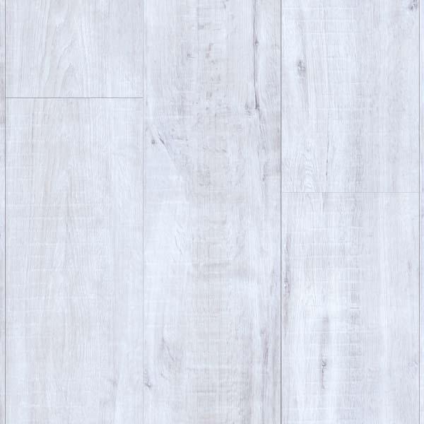 Laminat HRAST ASPEN WHITE – Prodaja i ugradnja – LFSADV-5898
