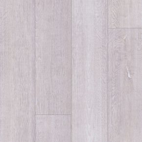 Laminat HRAST ATLAS KROVSCK031 | Floor Experts