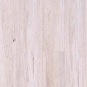 Laminat HRAST AVIGNON LFSACT-5813 | Floor Experts
