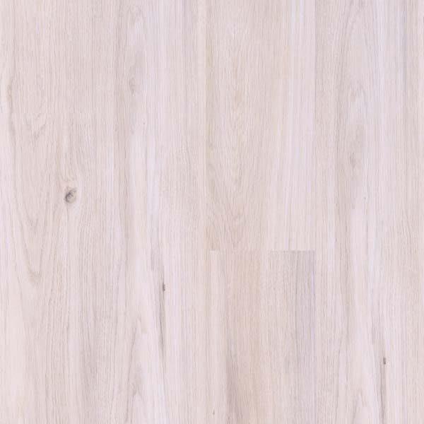 Laminat HRAST AVIGNON LFSACT-5813 | Floor Experts