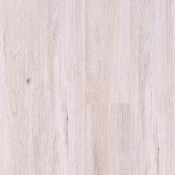 Laminat HRAST AVIGNON – Prodaja i ugradnja – LFSACT-5813
