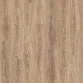 Laminat HRAST BARDOLINO EGPLAM-L035/0 | Floor Experts