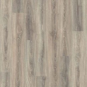 Laminat HRAST BARDOLINO GREY EGPLAM-L036/0 | Floor Experts