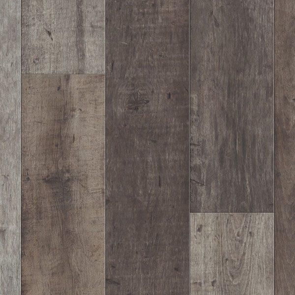 Laminat HRAST BARN LFSFAS-4760/0 | Floor Experts